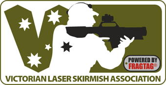 Victorian Laser Skirmish Association