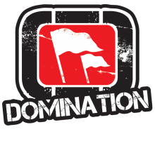 Domination Game Mode Tech Assault Laser Skirmish Melbourne